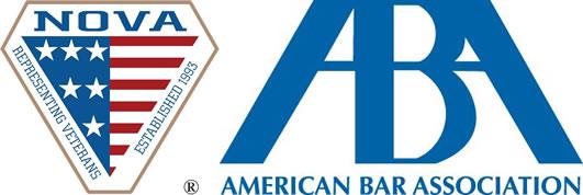 NOVA & ABA Member
