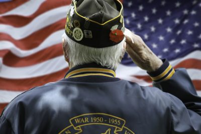 Navigating the VA Appeals Process