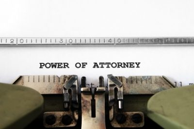 Medical and Financial Powers of Attorney in Michigan – What they are and Why they are so important!