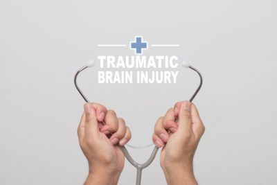 Traumatic Brain Injury May Increase the Likelihood of Developing Parkinson's Disease