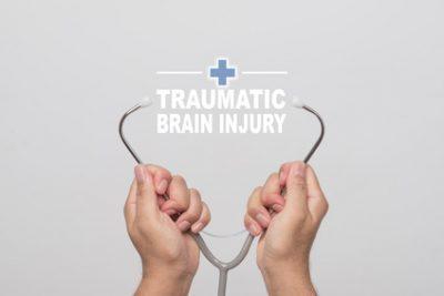 Traumatic Brain Injury May Increase the Likelihood of Developing Parkinson's Disease