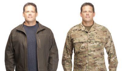 Replacing the Veteran's Choice Program