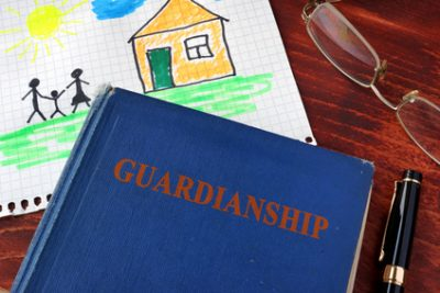 Macomb County Probate Attorney Answers Common Questions About Guardianship