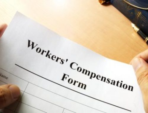 Macomb County Workers' Comp Attorney Addresses 3 Common Questions