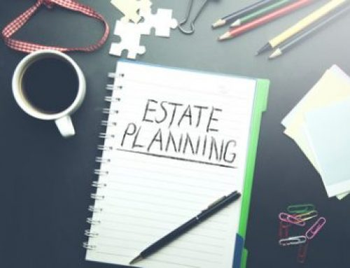 Mt Clemens Estate Planning Attorney Discusses 5 Common Mistakes